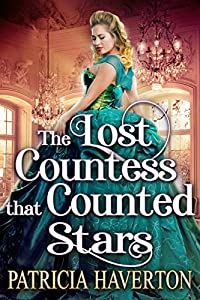 The Lost Countess that Counted Stars