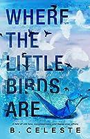 Where the Little Birds Are (Little Bird Duet Book 2)