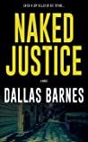 Naked Justice ebook review