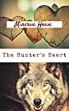 The Hunter's Heart