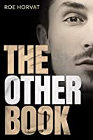 The Other Book (Those Other Books #1)