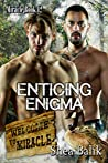 Enticing Enigma (Miracle #12)