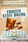 Frozen Stiff Drink