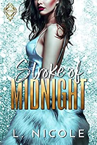 Stroke of Midnight (Happy Endings #1)
