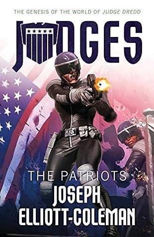 JUDGES: The Patriots