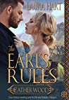 The Earl's Rules (Catherwood Book 1)