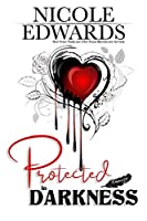 Protected in Darkness (Misplaced Halos)