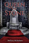 Queen of Stone (Nightingale's Song Book 3)
