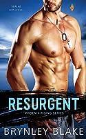 Resurgent (Phoenix Rising)