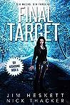 Final Target (Six Assassins #6) ebook review