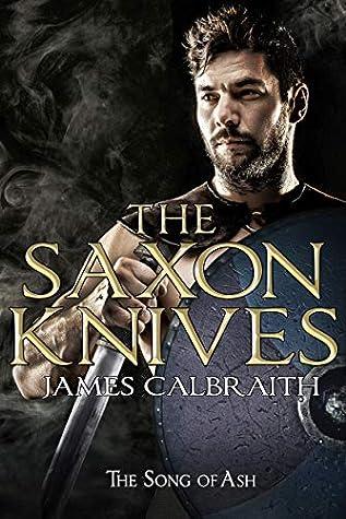 The Saxon Knives
