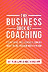 The Business Book...
