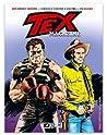 Tex Magazine n 6: 2020