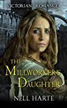 The Millworkers Daughter