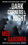 The Dark Corners of the Night (UNSUB, #3)