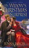 The Widow's Christmas Surprise (The Widows' Club, #5)