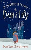 El cuaderno de desafíos de Dash & Lily (Dash & Lily, #1)