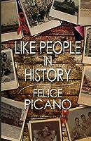 Like People In History