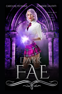Dark Fae