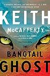 The Bangtail Ghost: A Sean Stranahan Mystery