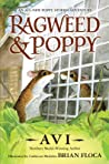 Ragweed and Poppy audiobook download free