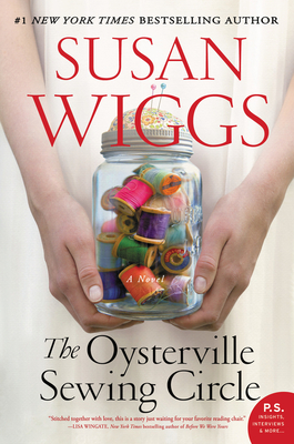 The Oysterville Sewing CirclebySusan Wiggs