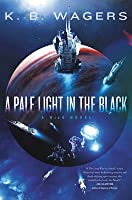 A Pale Light in the Black (NeoG #1)