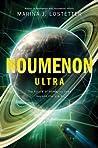 Noumenon Ultra (Noumenon #3)