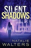 Silent Shadows (Harbored Secrets #3)