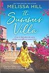 The Summer Villa