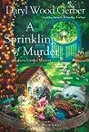 A Sprinkling of Murder (A Fairy Garden Mystery #1)