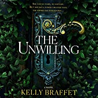 The Unwilling Lib/E