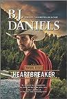Heartbreaker (Montana Justice #2)