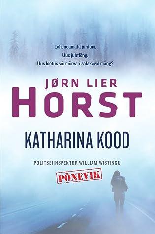 Katharina kood by Jørn Lier Horst