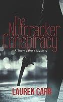 The Nutcracker Conspiracy