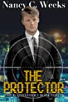 The Protector (The D'Azzo Family, #3)