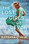 The Lost Girls of Devon by Barbara O'Neal