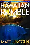 Hawaiian Rumble (Coastal Rumble #1)