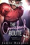 The Comeback Route