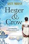 Hester & Crow