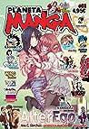 Planeta Manga nº 02 (Planeta Manga, #2)