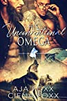 His Unconventional Omega (Wilde Wolves #1)
