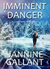 Imminent Danger (Counterstrike, #3)