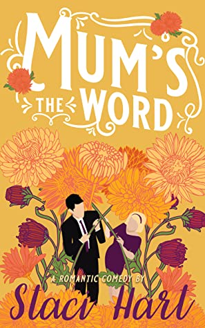 Mum's the Word (Bennet Brothers, #3)