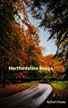 Hertfordshire Songs