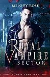 Royal Vampire Sector