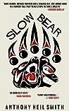 Slow Bear