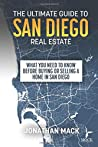 The Ultimate Guide To San Diego Real Estate