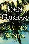 Camino Winds (Camino Island #2)