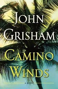 Camino Winds (Camino Island, #2)